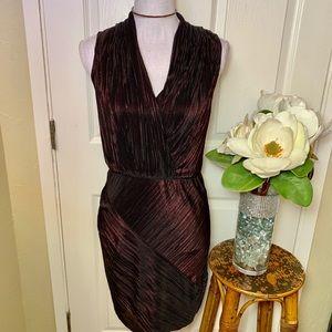 New Rachel Roy Dress
